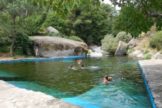 el-hornillo-piscina-natural-3